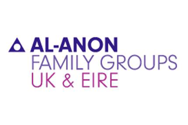 Al-Anon Family Groups