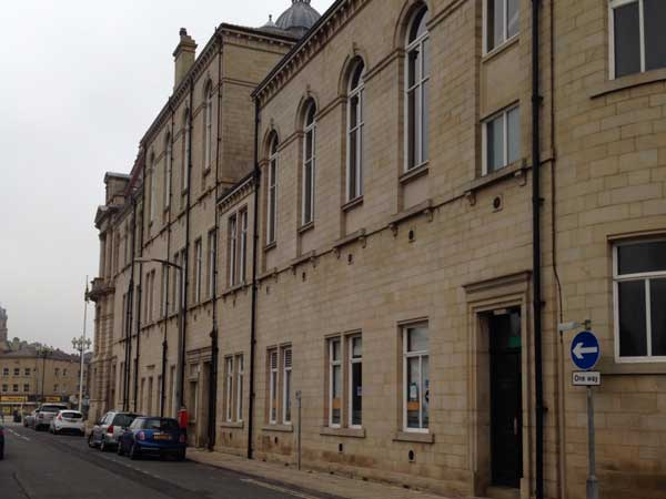 kirklees-recovery-partnership-the-base-young-dewsbury1