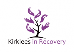 Kirklees in Recovery, Huddersfield, Dewsbury, drink, drugs, alcohol, help.