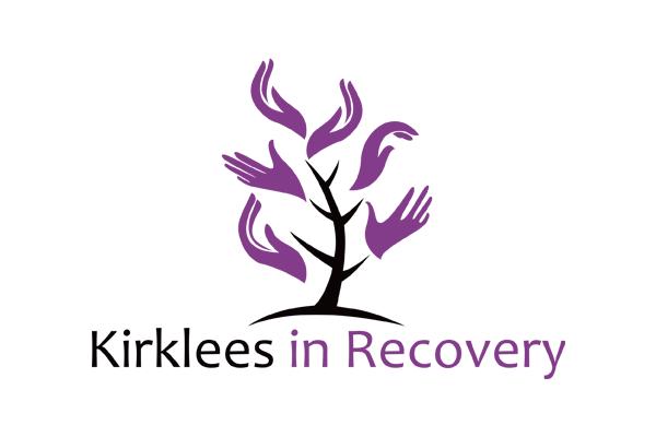 Kirklees in Recovery