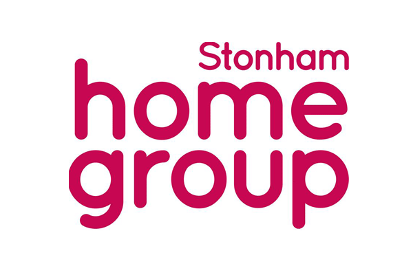 Stonham Home Group