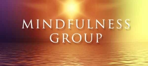 mindfulness course kirklees