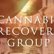 CHART Cannabis Recovery Group Kirklees