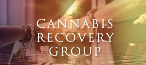 CHART Cannabis Recovery Group Kirklees