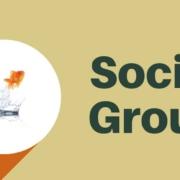 friday social at tbrp kirklees