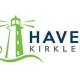 Haven Kirklees Logo
